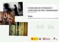 Fotos ganadoras del concurso
