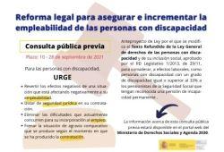 Infografia reforma empleabilidad