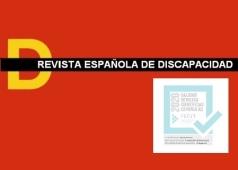 Banner de REDIS con sello 2020 de calidad FECYT