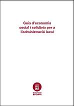 La economía social y solidaria en el desarrollo local