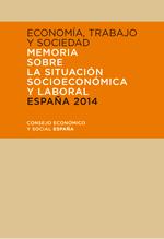 Empeora la situación social en España