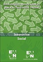 Innovación social para la inclusión