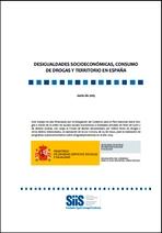http://www.siis.net/es/documentacion/ver-seleccion-novedad/502199/