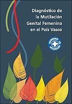 Diagnóstico de la mutilación genital femenina en el País Vasco