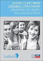 Vista preliminar Identidades de género en la adolescencia española