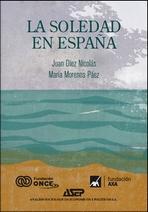 La Soledad en España