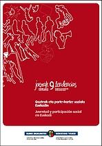 Juventud y participación social en Euskadi
