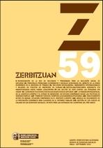 Reordenación de la red de recursos de inclusión social de Gipuzkoa