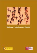 La desigualdad de género en España 2015