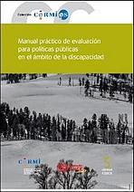 Manual de evaluación de políticas en discapacidad