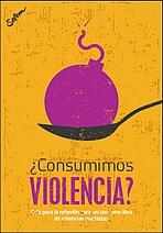 Guía para la reflexión para un consumo libre de violencias machistas