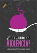 Aprendizaje y conocimiento sobre consumo y violencia machistas