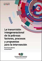 La transmisión intergeneracional de la pobreza