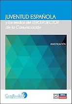 La juventud española y los medios del Tercer Sector de comunicación