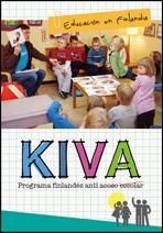 Programa finlandés para prevenir el acosos escolar