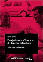 Envejecimiento y trastorno del espectro del autismo