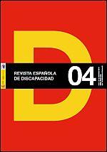 Revista Española de Discapacidad