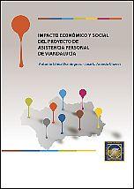 La asistencia personal y su impacto económico y social