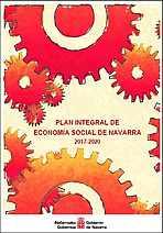 Plan Integral de Economía Social de Navarra 2017-2020
