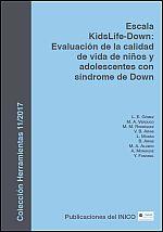 Evaluación de la calidad de vida de niños y adolescentes con síndrome de Down