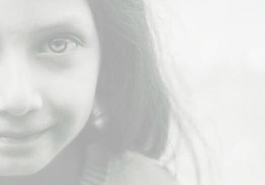 Infancia y adolescencia en Euskadi