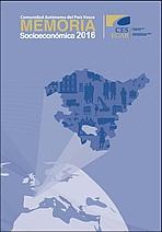 El CES de Euskadi alerta de la pobreza vinculada a la precariedad laboral