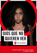 Errores y recomendaciones en la protección a menores víctimas de abusos sexuales