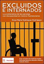 Las personas con discapacidad en centros penitenciarios