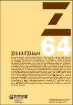 Zerbitzuan 64