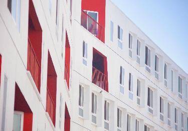La situación de los servicios sociales municipales en Euskadi