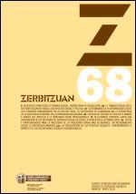Zerbitzuan 68