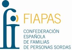 Logotipo de Fiapas
