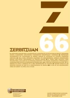 Zerbitzuan 66