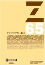 Zerbitzuan 65
