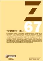 Zerbitzuan 67