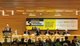 III Congreso Nacional de Seguridad Vial y Discapacidad