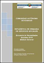 Demanda_servicios_sociales
