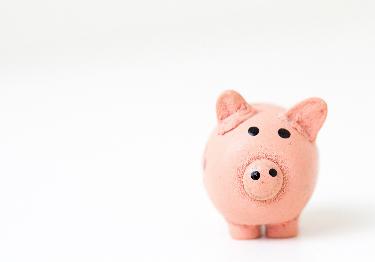 ¿Qué es la exclusión financiera?