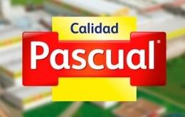 Logotipo de Calidad Pascual