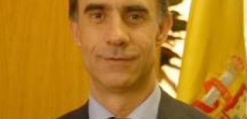 Foto de César Antón Beltrán