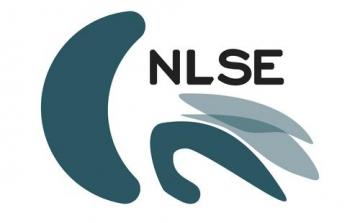 Logotipo del CNLSE