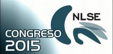 Congreso CNLSE 2015