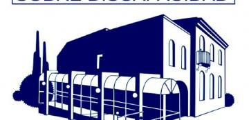 Logo del Real Patronato