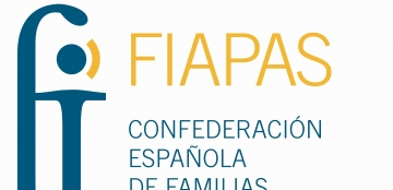 Logo Fiapas