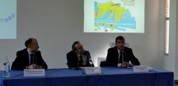 Presentación del 7º Congreso Nacional de Tecnologías de la Accesibilidad