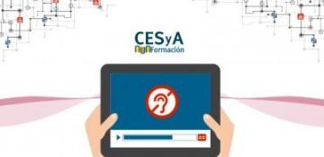 Imagen de CESyA Formación