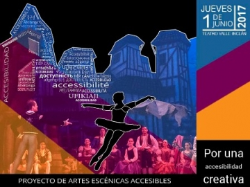 Cartel Jornada ARESAC