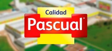 Logo Calidad Pascual