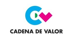 Logotipo proyecto Cadena de Valor