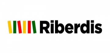 Logotipo del Repositorio Iberoamericano sobre Discapacidad (Riberdis)
